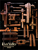 Catalog_wood