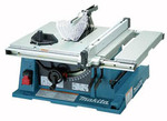 Makita2705tablesaw